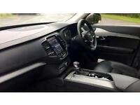2015 Volvo XC90 2.0 D5 Inscription AWD Auto W. Automatic Diesel Estate