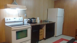 Southgate Nice and Clean Furnished Rooms Available Now! $25/Day
