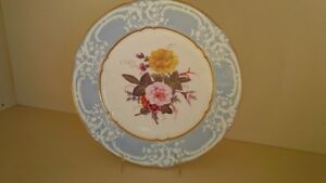 John Rose Coalport China c 1825