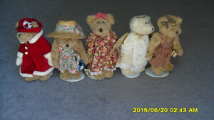 dolls Kitchener / Waterloo Kitchener Area image 2