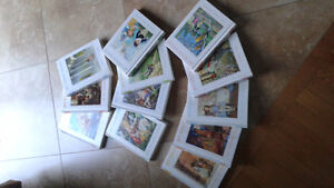 12-Book Collection (My Book House)-Great Christmas Gift Windsor Region Ontario image 1