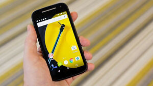 Moto E 2nd Gen *Great Condition*
