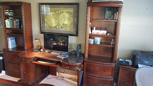 New Office  Buy And Sell Furniture In Nanaimo  Kijiji Classifieds