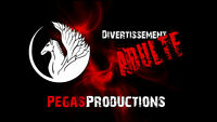 Adjoint à la Production – Pegas Productions