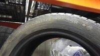 255/50R19   Continental Winter Contact TS 830P