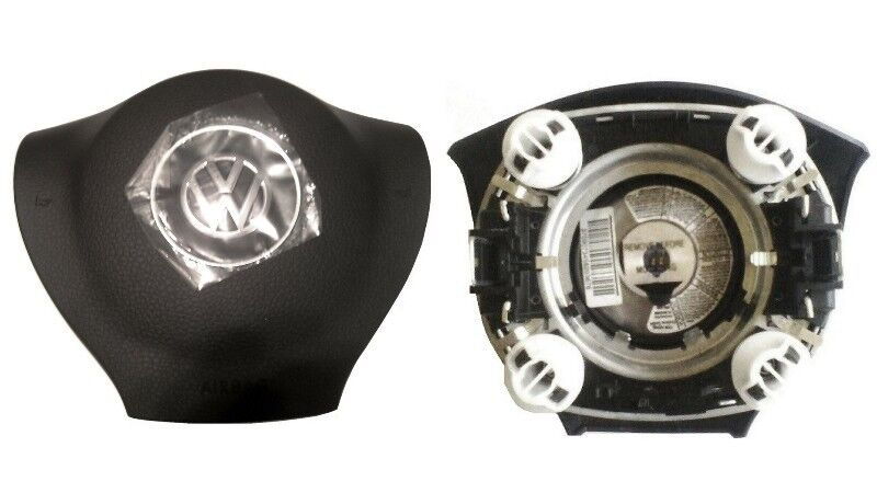 Amarok Airbags for Sale (New and Original)