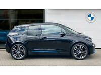 2021 BMW i3 135kW S 42kWh 5dr Auto Electric Hatchback Hatchback Electric Automat