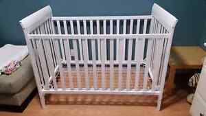 buy or sell cribs in kitchener area baby items kijiji