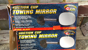 Towing Mirrors.....$20