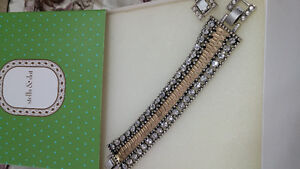 Stella & Dot jewellery- various pieces/prices