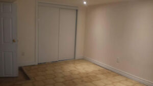 Central room for rent