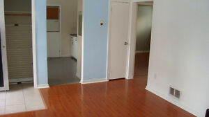 Top of Fairview - 2BR