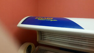 Tanning beds London Ontario image 1