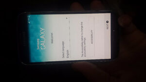 Samsung Galaxy S4 Rogers and Fido Cambridge Kitchener Area image 8
