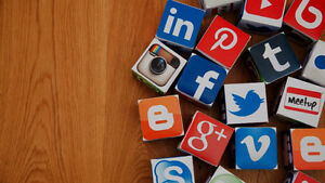 AFFORDABLE SOCIAL MEDIA MARKETING FOR SMALL BIZ