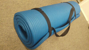 Sleeping mat for camping or home Windsor Region Ontario image 1