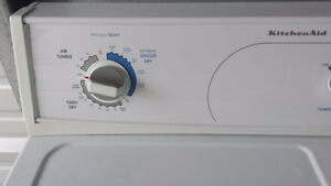 Washer and Dryer Energy, 2 Sets Available Energy Star Rated Peterborough Peterborough Area image 6