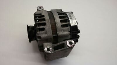 New 130A Alternator For Chevrolet Cruze 1.4L 83cid 1364cc 2011 13588289