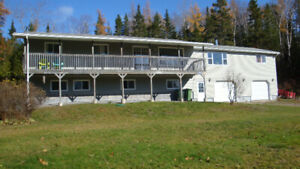 PRIVATE HOME SALE-NEW BRUNSWICK