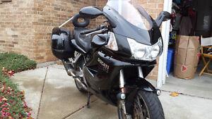 Ducati ST3 Windsor Region Ontario image 2