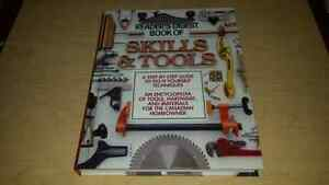 2 do it yourself books