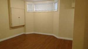 Timberlea apartment only $ 1600