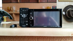 Selling a cd/dvd player