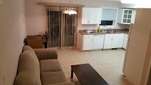 4 bedroooms 2.5 washrooms townhouse for rent in fort Saskatchewa
