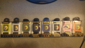 Brand New 42 mm iWatch Covers