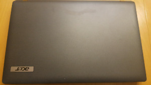 Laptop Acer 15.6 inch
