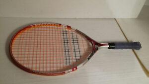 raquette tennis -babolat