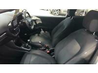 Ford Fiesta 1.0 EcoBoost ST-Line 3dr - Premium Body Colours an Hatchback Petrol