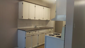 Beautiful Newly Renovated 2 Bedroom Apartment Available