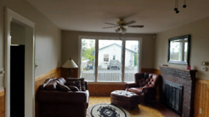 House for sale - income property