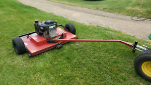 Swisher Mower | Kijiji - Buy, Sell & Save with Canada's #1