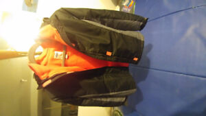 Old Navy winter coat. Size 14 girls. Brand new