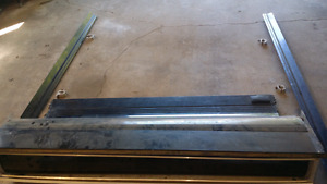 Retrax tonneau cover chevy 2500hd cheap