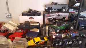 RC'S trade for other Hobby Strathcona County Edmonton Area image 2