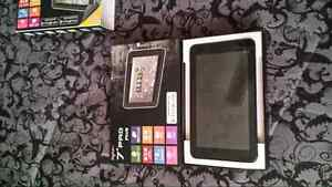 "7"" tablet"