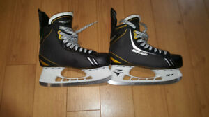 Patin Bauer  Supreme .5