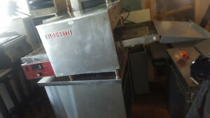ovens   and much more