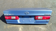 Camry conquest and mazda 6 trunk door Campbellfield Hume Area Preview