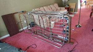 Electric Hospital Bed Kitchener / Waterloo Kitchener Area image 2