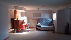 SPECIAL!!!! Short Term Rental in Panorama Hills,Close to Airport