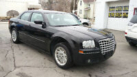 2005 Chrysler 300 Automatic 156,000km Safety/E-tested! Kitchener / Waterloo Kitchener Area Preview