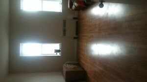 Downtown Campbellford 1 Bedroom ASAP
