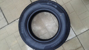 4 Pirelli Tires LIKE NEW for Sale!