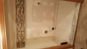 Drywall and taping services Kitchener / Waterloo Kitchener Area image 9