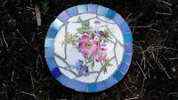 Mosaic lessons in Ingleside