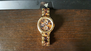 Fossil 'Chelsey' Womens Watch!